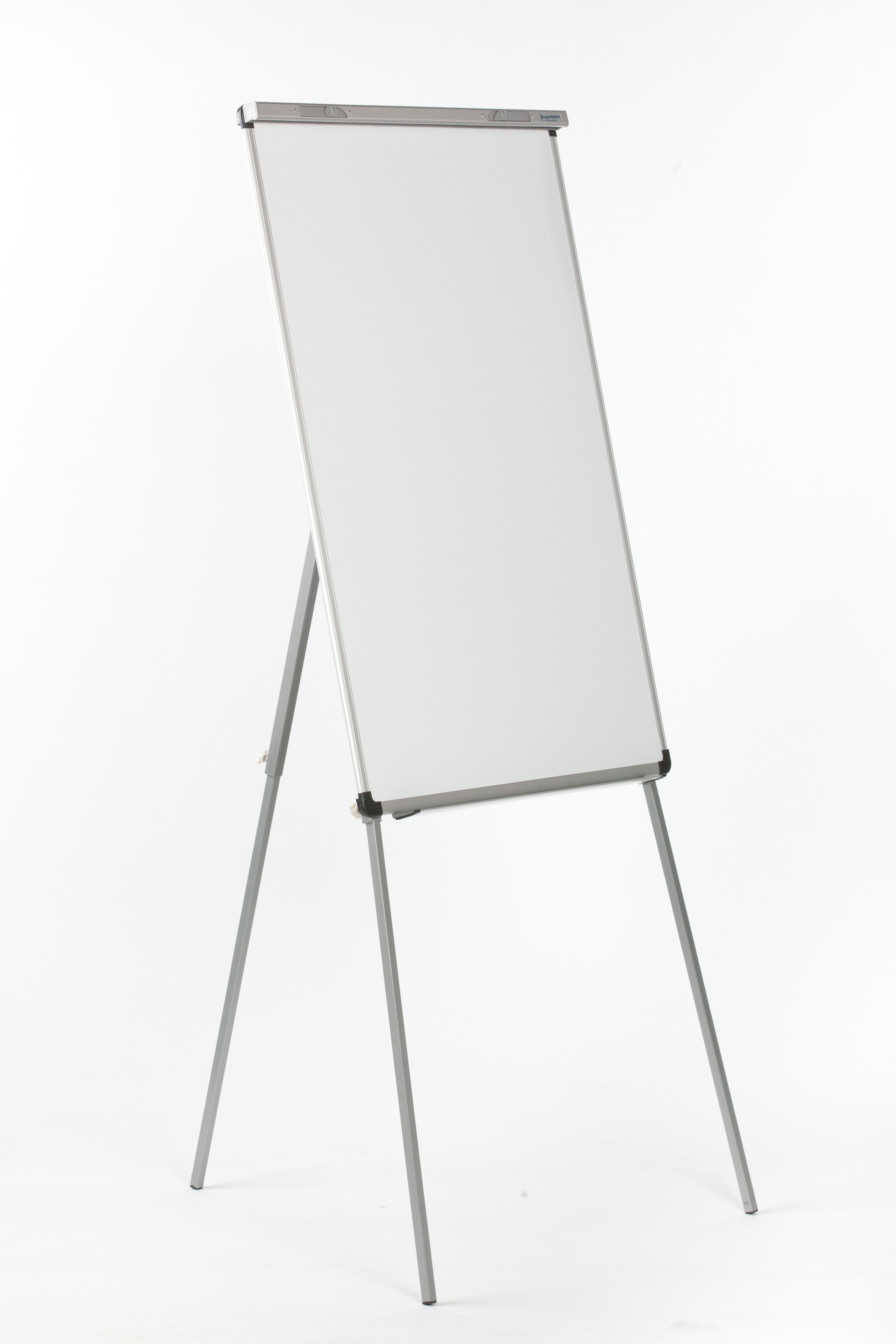 Бумага для заметок фигурная с липким слоем POST-IT ЯБЛОКО 80х80 мм 150 л. 7350-APL