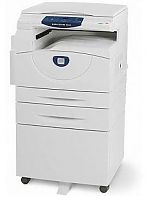 МФУ Xerox WorkCentre 5020/DB